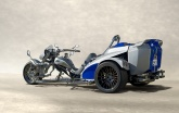 boomtrikes13 side2