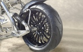 boomtrikes15 wheel2
