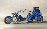 boomtrikes16 side
