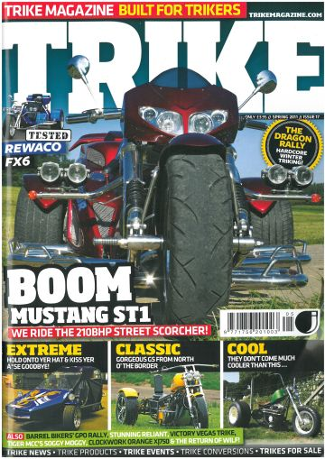 tl_files/boomtrikes/images/content/Mustang Trikemagazin GB.jpg