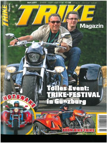tl_files/boomtrikes/images/content/Titelbild TM 03_2011.jpg