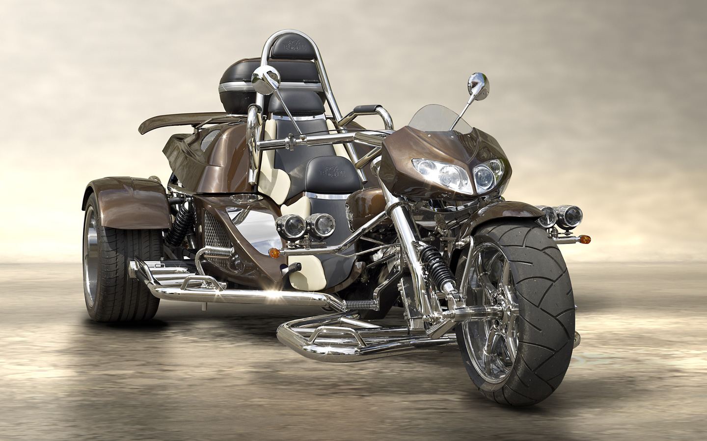 tl_files/boomtrikes/images/produkte/fighter/boomtrikes5_front.jpg