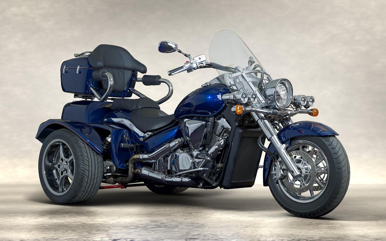 boom moto trikes  u00e0 base de suzuki    liste de produits