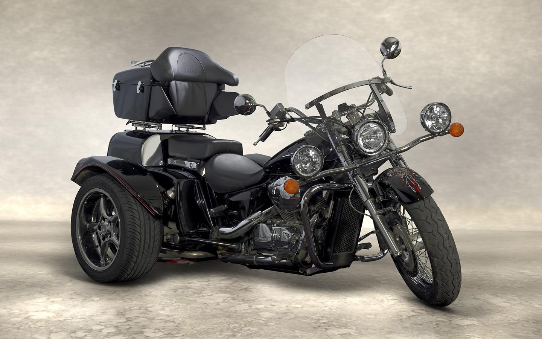 boom moto trikes base de honda liste de produits. Black Bedroom Furniture Sets. Home Design Ideas